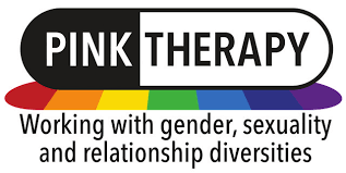pink-therapy-sex-logo